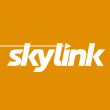 take-off on a new look skylink